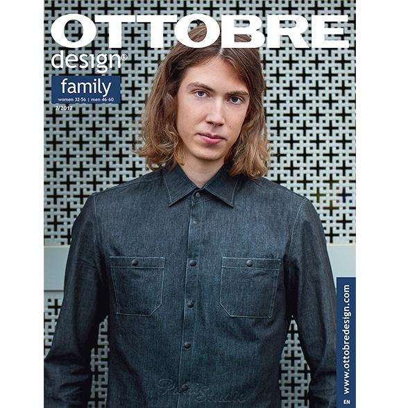 Ottobre Family